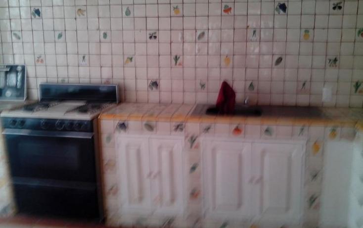 Foto de casa en renta en domicilio conocido , los volcanes, cuernavaca, morelos, 2705483 No. 07
