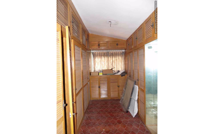 Foto de casa en venta en  , los volcanes, cuernavaca, morelos, 943911 No. 18