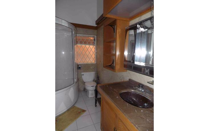 Foto de casa en venta en  , los volcanes, cuernavaca, morelos, 943911 No. 22