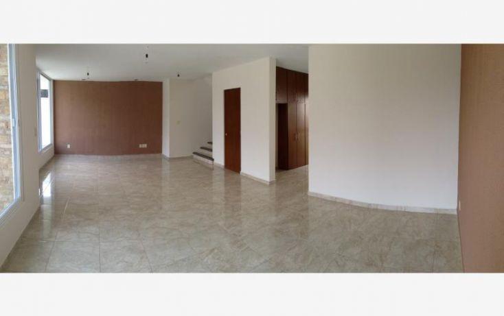 Foto de casa en venta en los volcanes, lomas de coyuca, cuernavaca, morelos, 1729140 no 04