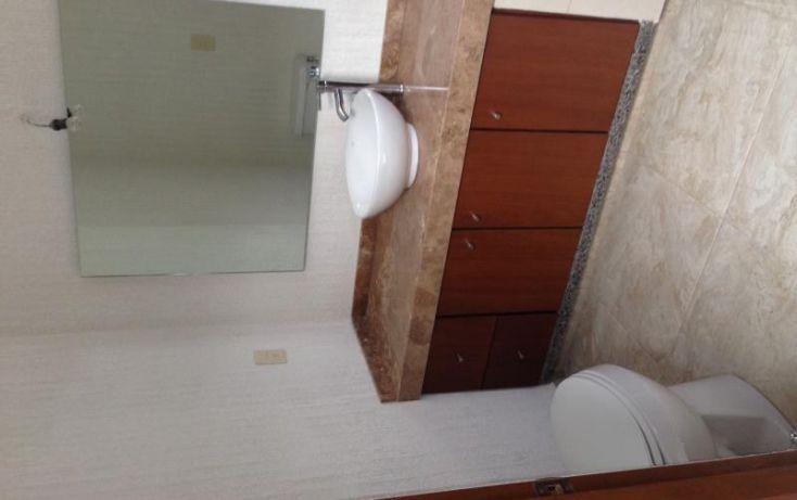 Foto de casa en venta en los volcanes, lomas de coyuca, cuernavaca, morelos, 1729140 no 10