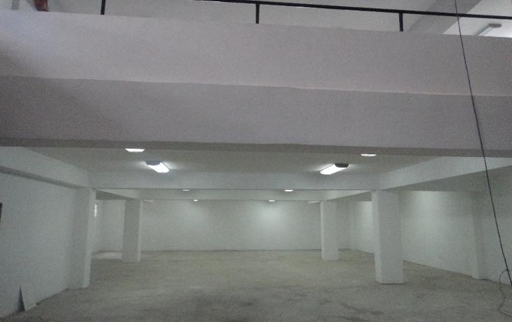 Foto de edificio en venta en  , los volcanes, puebla, puebla, 1051363 No. 02
