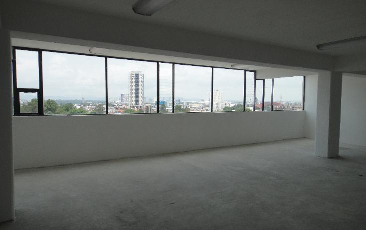 Foto de edificio en venta en  , los volcanes, puebla, puebla, 1051363 No. 26