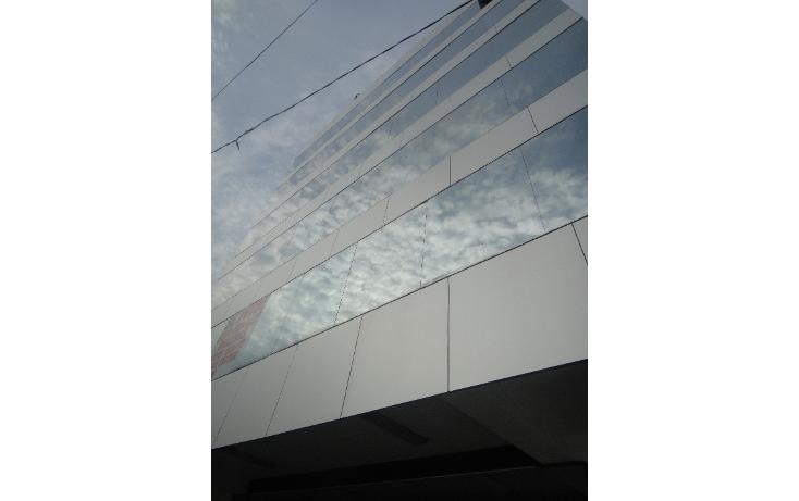 Foto de edificio en venta en  , los volcanes, puebla, puebla, 1051363 No. 31