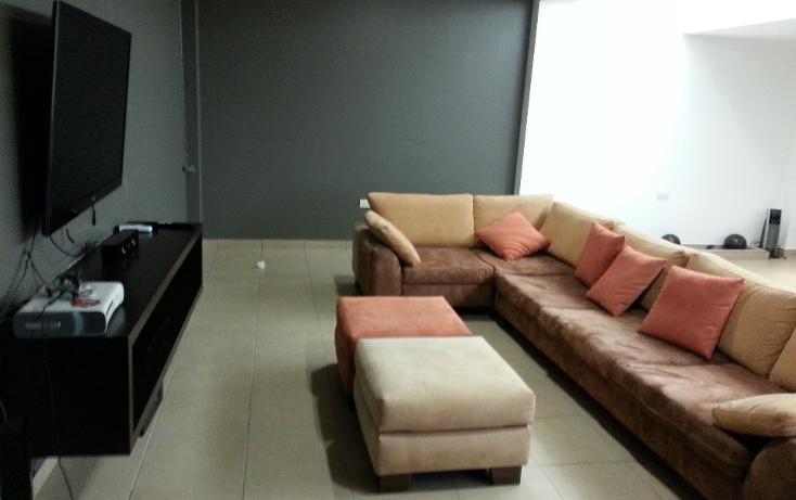 Foto de oficina en renta en  , los volcanes, puebla, puebla, 1094713 No. 01