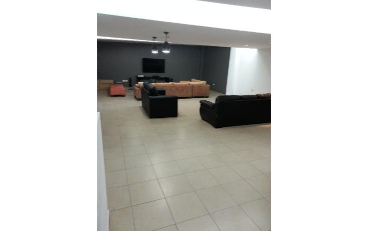 Foto de oficina en renta en  , los volcanes, puebla, puebla, 1094713 No. 05
