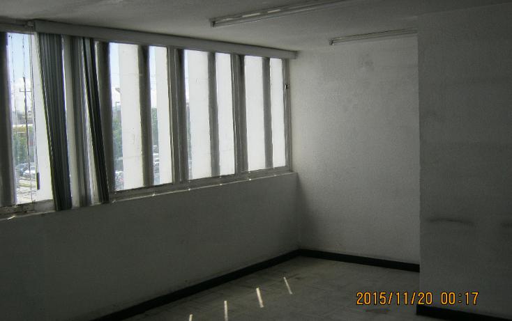 Foto de oficina en renta en  , los volcanes, puebla, puebla, 1180929 No. 03