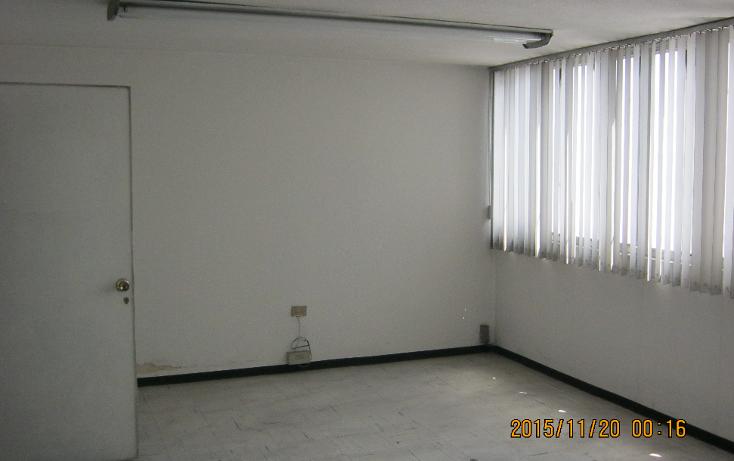 Foto de oficina en renta en  , los volcanes, puebla, puebla, 1180929 No. 05