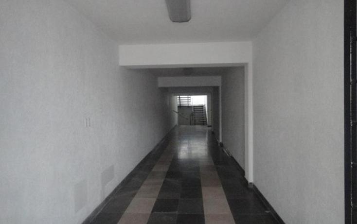Foto de edificio en renta en  , los volcanes, puebla, puebla, 1675444 No. 15