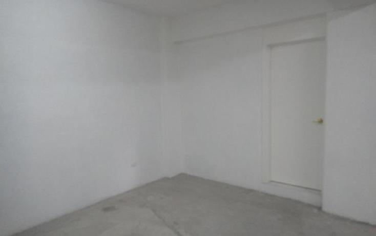 Foto de edificio en renta en  , los volcanes, puebla, puebla, 1675444 No. 19