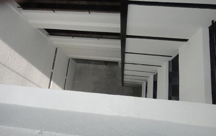Foto de edificio en renta en  , los volcanes, puebla, puebla, 1675444 No. 44