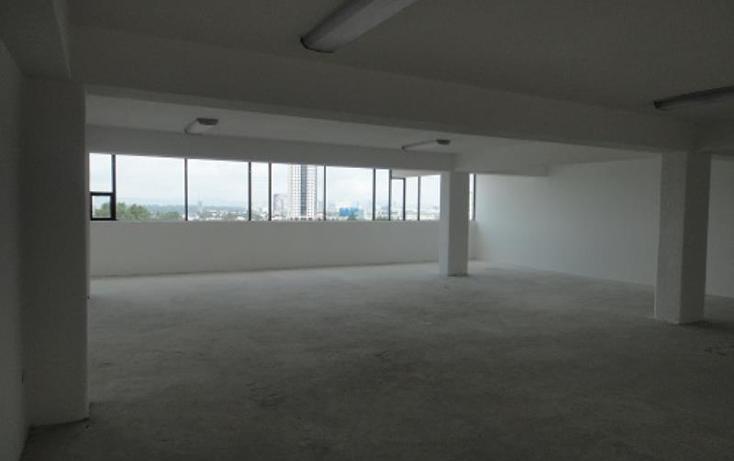 Foto de edificio en renta en  , los volcanes, puebla, puebla, 1675444 No. 47