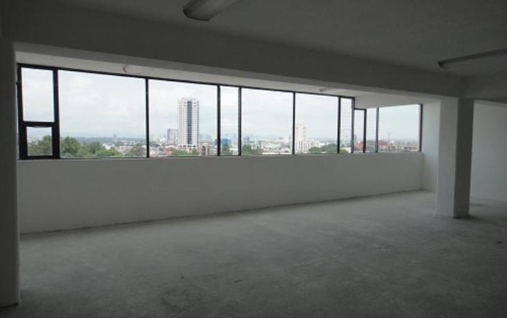 Foto de edificio en renta en  , los volcanes, puebla, puebla, 1675444 No. 48