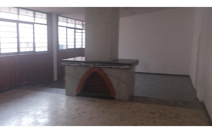 Foto de edificio en venta en  , los volcanes, puebla, puebla, 941039 No. 03