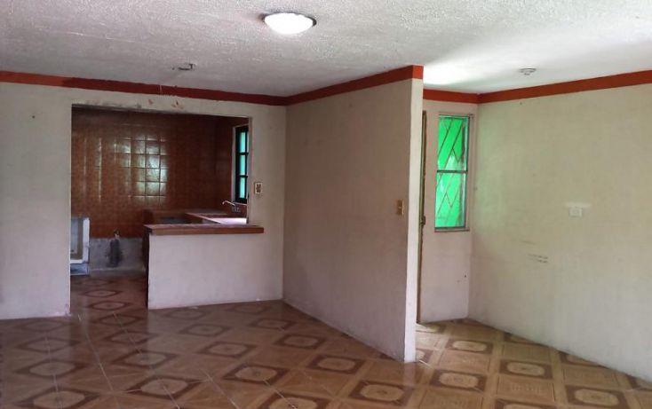 Foto de casa en venta en, los volcanes, veracruz, veracruz, 1992504 no 04