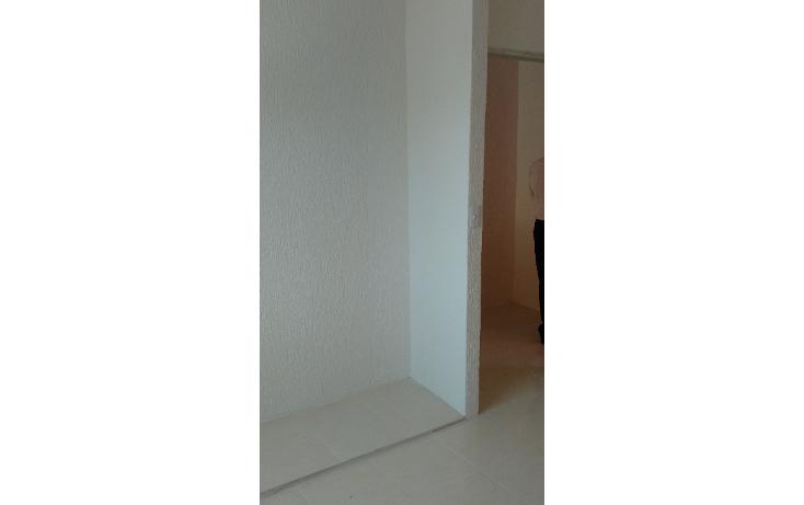 Foto de casa en venta en  , los volcanes, veracruz, veracruz de ignacio de la llave, 1060097 No. 02