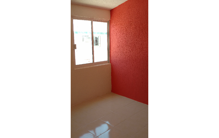 Foto de casa en venta en  , los volcanes, veracruz, veracruz de ignacio de la llave, 1060097 No. 05