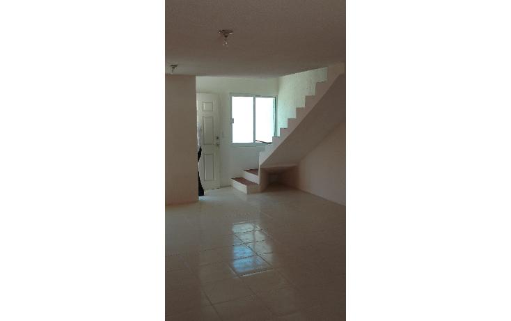 Foto de casa en venta en  , los volcanes, veracruz, veracruz de ignacio de la llave, 1060097 No. 09