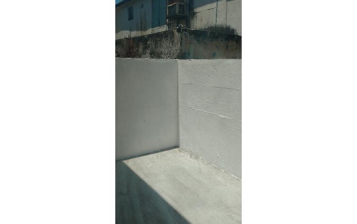 Foto de casa en venta en  , los volcanes, veracruz, veracruz de ignacio de la llave, 1060097 No. 10