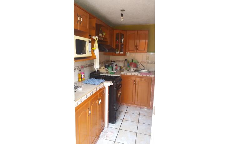 Foto de casa en venta en  , los volcanes, veracruz, veracruz de ignacio de la llave, 1514418 No. 04