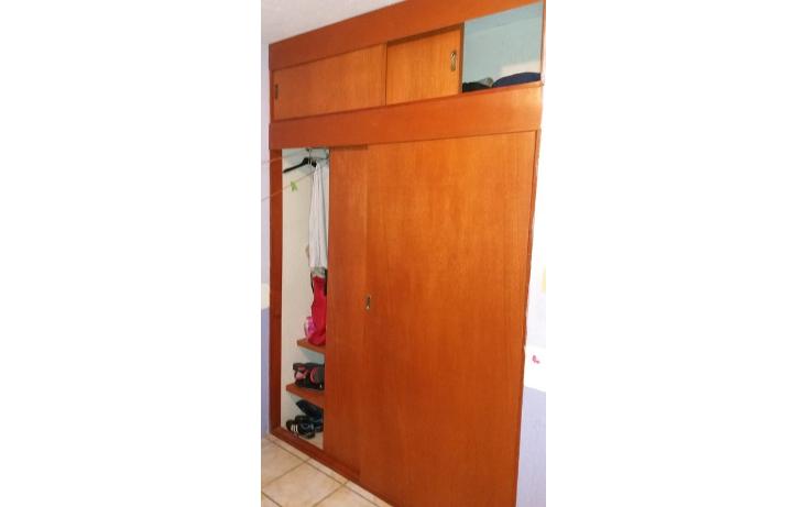 Foto de casa en venta en  , los volcanes, veracruz, veracruz de ignacio de la llave, 1514418 No. 13