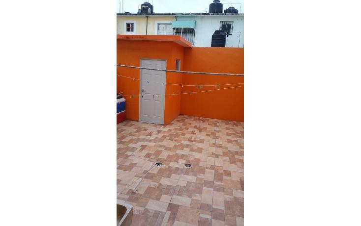 Foto de casa en venta en  , los volcanes, veracruz, veracruz de ignacio de la llave, 1514418 No. 15