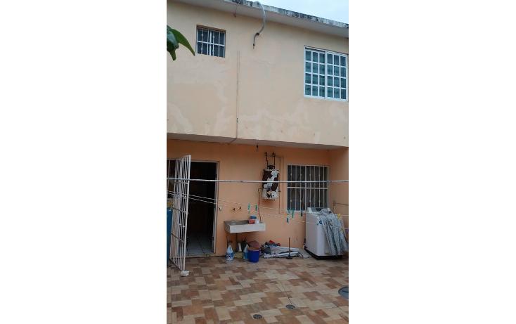 Foto de casa en venta en  , los volcanes, veracruz, veracruz de ignacio de la llave, 1514418 No. 16
