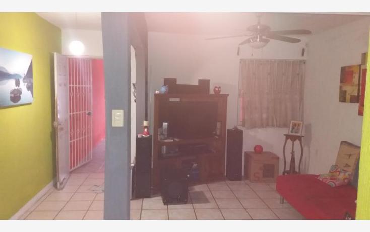Foto de casa en venta en  , los volcanes, veracruz, veracruz de ignacio de la llave, 1568508 No. 03