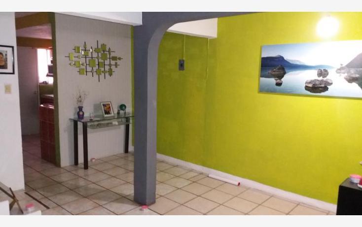 Foto de casa en venta en  , los volcanes, veracruz, veracruz de ignacio de la llave, 1568508 No. 04