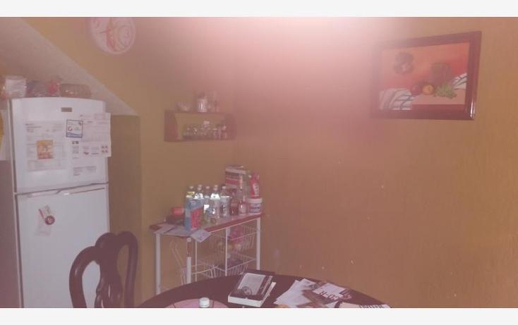 Foto de casa en venta en  , los volcanes, veracruz, veracruz de ignacio de la llave, 1568508 No. 05