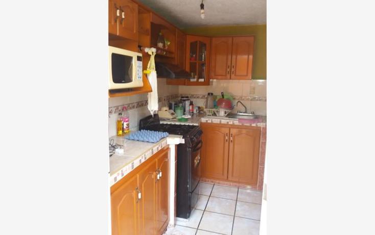 Foto de casa en venta en  , los volcanes, veracruz, veracruz de ignacio de la llave, 1568508 No. 06