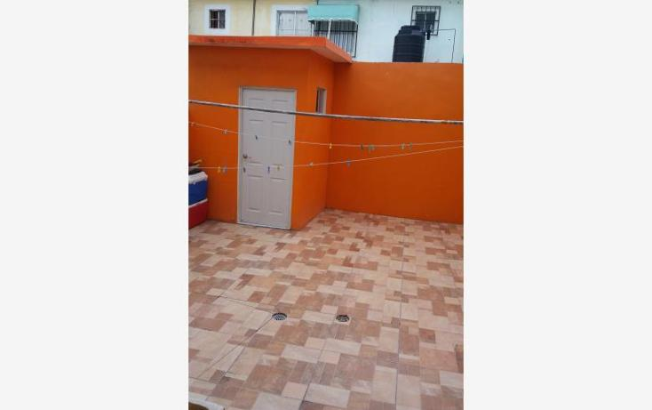 Foto de casa en venta en  , los volcanes, veracruz, veracruz de ignacio de la llave, 1568508 No. 08
