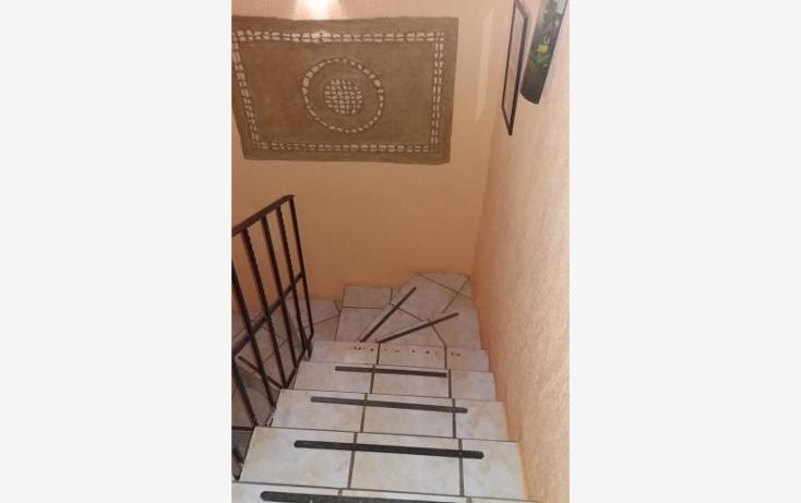 Foto de casa en venta en  , los volcanes, veracruz, veracruz de ignacio de la llave, 1568508 No. 09
