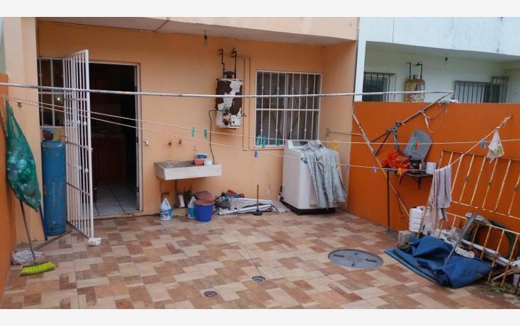 Foto de casa en venta en  , los volcanes, veracruz, veracruz de ignacio de la llave, 1568508 No. 11