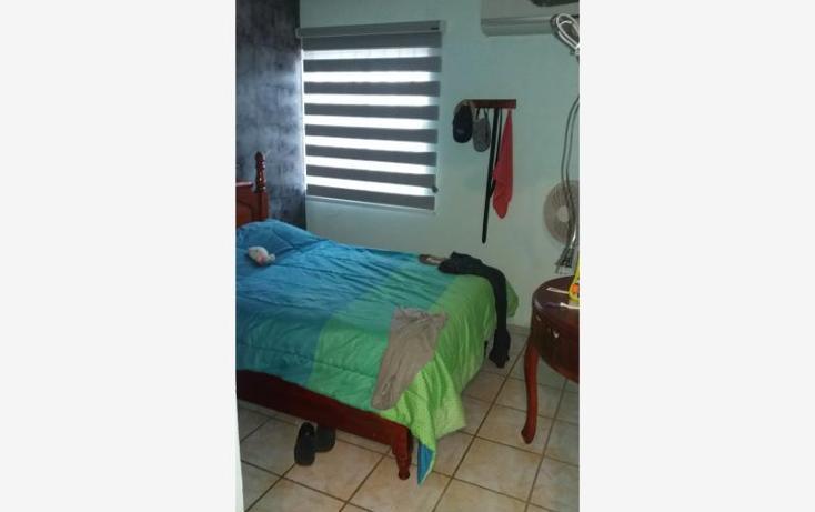 Foto de casa en venta en  , los volcanes, veracruz, veracruz de ignacio de la llave, 1568508 No. 12