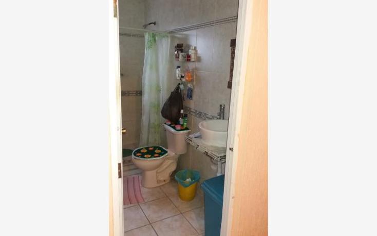 Foto de casa en venta en  , los volcanes, veracruz, veracruz de ignacio de la llave, 1568508 No. 13