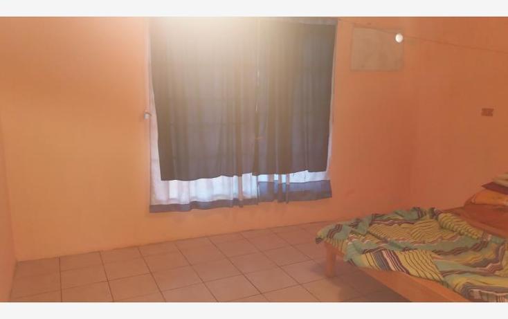 Foto de casa en venta en  , los volcanes, veracruz, veracruz de ignacio de la llave, 1568508 No. 14