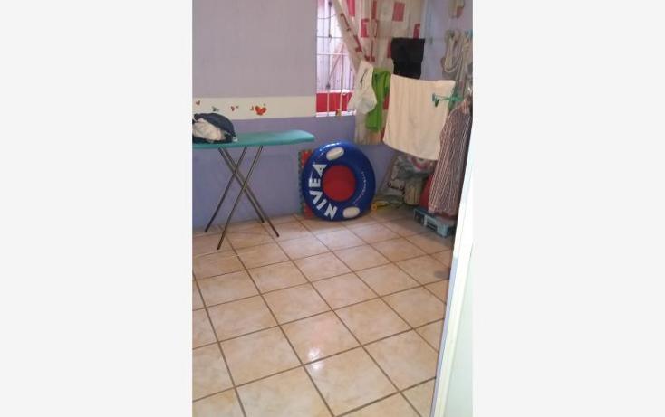 Foto de casa en venta en  , los volcanes, veracruz, veracruz de ignacio de la llave, 1568508 No. 16