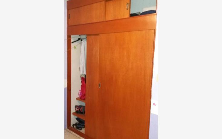 Foto de casa en venta en  , los volcanes, veracruz, veracruz de ignacio de la llave, 1568508 No. 17
