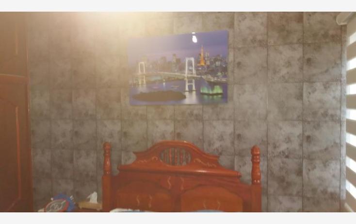 Foto de casa en venta en  , los volcanes, veracruz, veracruz de ignacio de la llave, 1568508 No. 18