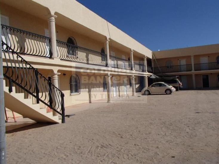 Foto de local en venta en  , puerto peñasco centro, puerto peñasco, sonora, 426652 No. 02