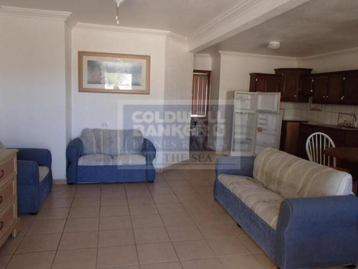 Foto de local en venta en  , puerto peñasco centro, puerto peñasco, sonora, 426652 No. 03