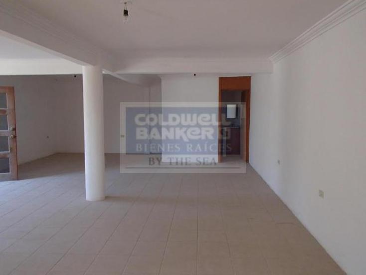 Foto de local en venta en  , puerto peñasco centro, puerto peñasco, sonora, 426652 No. 05