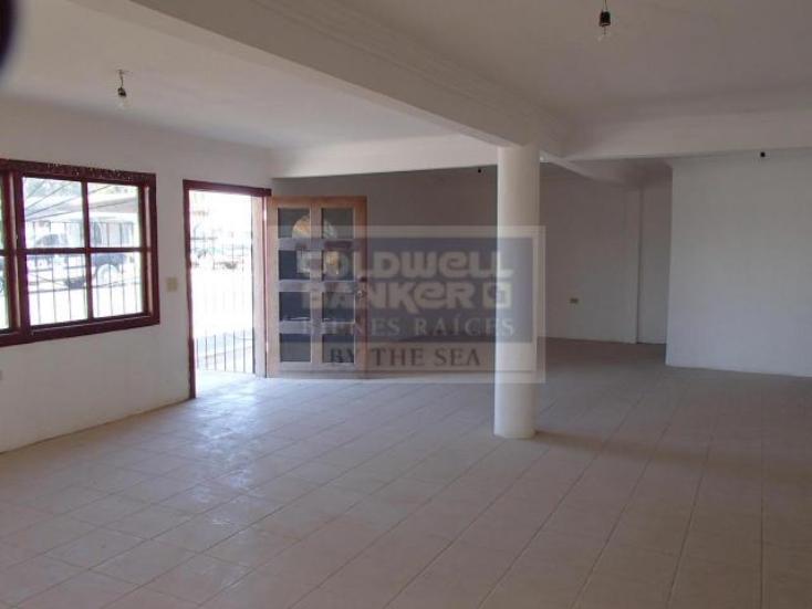 Foto de local en venta en  , puerto peñasco centro, puerto peñasco, sonora, 426652 No. 06