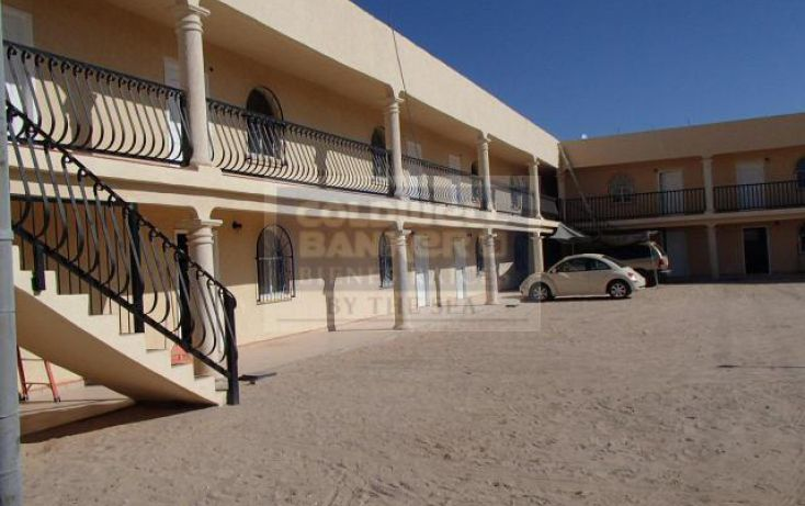 Foto de local en venta en lot 10 mz 492 melchor ocampo, puerto peñasco centro, puerto peñasco, sonora, 426652 no 02