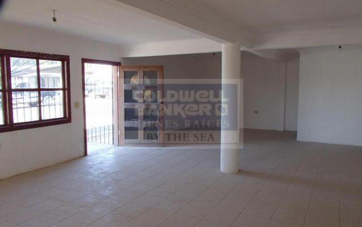 Foto de local en venta en lot 10 mz 492 melchor ocampo, puerto peñasco centro, puerto peñasco, sonora, 426652 no 06
