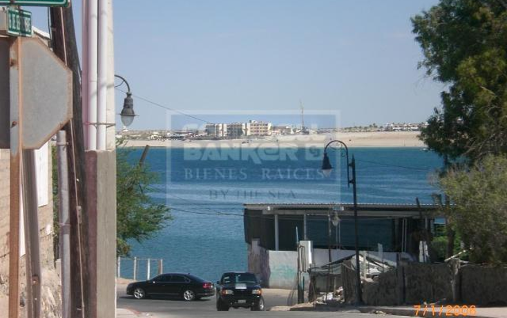 Foto de local en venta en lot 13 manzana 18 j alcantara old port , puerto peñasco centro, puerto peñasco, sonora, 1839746 No. 02