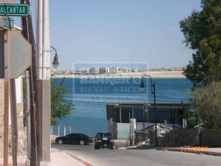 Foto de local en venta en  , puerto peñasco centro, puerto peñasco, sonora, 593815 No. 02