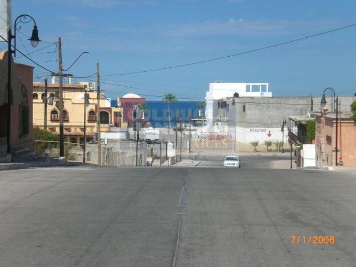 Foto de local en venta en  , puerto peñasco centro, puerto peñasco, sonora, 593815 No. 03
