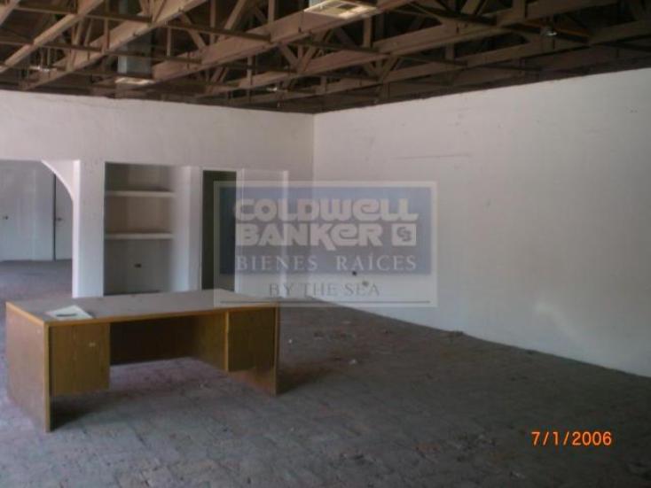 Foto de local en venta en  , puerto peñasco centro, puerto peñasco, sonora, 593815 No. 04